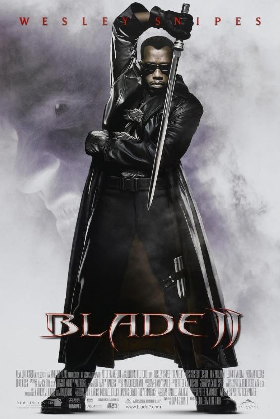 IMDb (https://www.imdb.com/title/tt0187738/?ref_=nv_sr_srsg_3)
