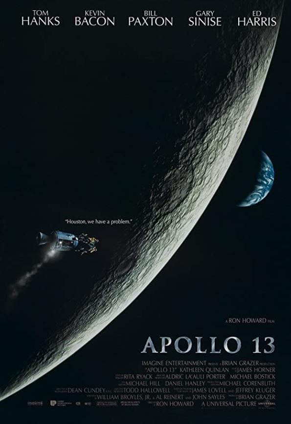 IMDb (https://www.imdb.com/title/tt0112384/?ref_=nv_sr_srsg_0)