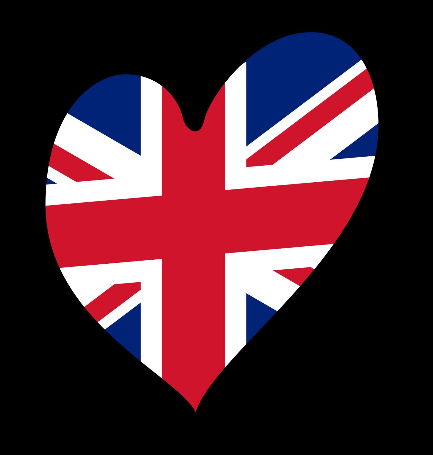 Wikipedia (https://fr.wikipedia.org/wiki/Royaume-Uni_au_Concours_Eurovision_de_la_chanson_2017)