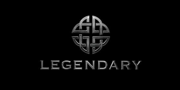 Screen Rant (https://screenrant.com/legendary-thomas-tull-ceo-step-down/)