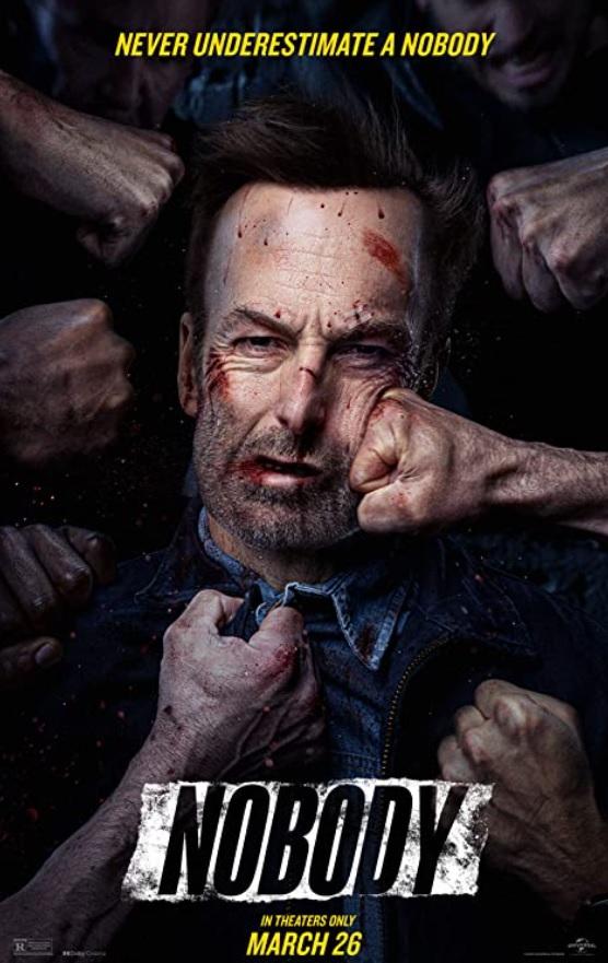 IMDb (https://www.imdb.com/title/tt7888964/?ref_=nv_sr_srsg_0)