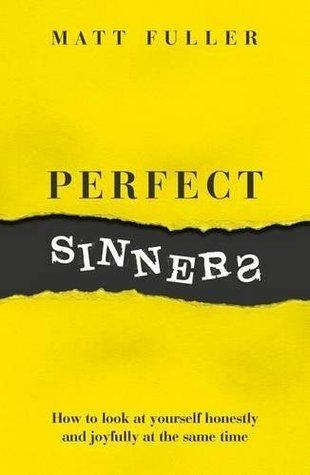 Goodreads (https://www.goodreads.com/book/show/34027943-perfect-sinners)