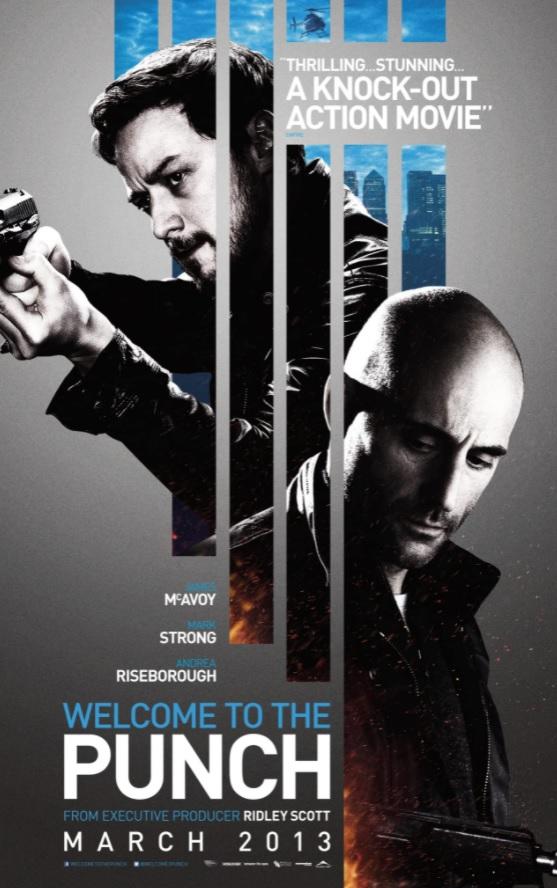 IMDb (https://www.imdb.com/title/tt1684233/?ref_=nv_sr_srsg_0)