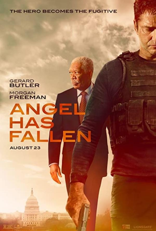 IMDb (https://www.imdb.com/title/tt6189022/?ref_=nm_flmg_act_5)