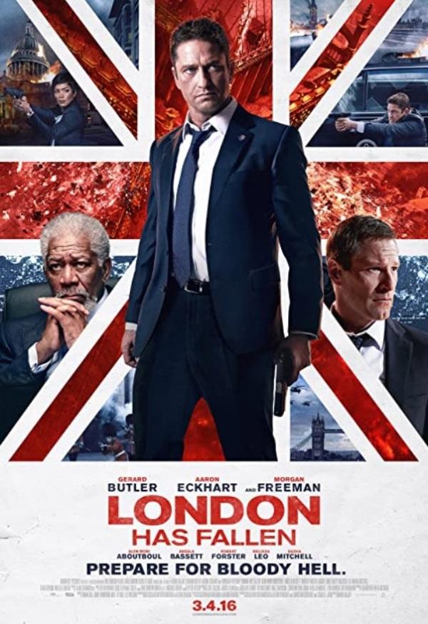 IMDb (https://www.imdb.com/title/tt3300542/?ref_=ttfc_fc_tt)