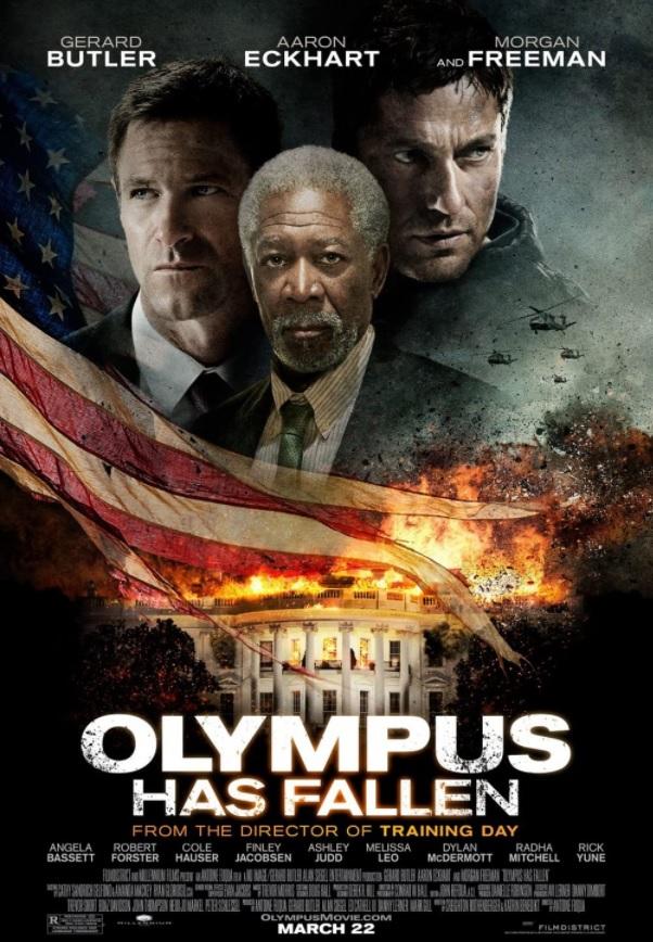 IMDb (https://www.imdb.com/title/tt2302755/?ref_=nm_flmg_act_23)