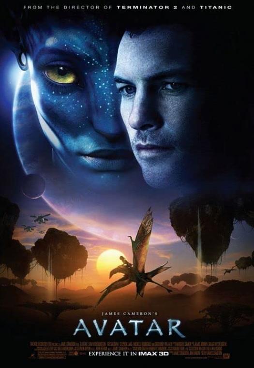 IMDb (https://www.imdb.com/title/tt0499549/?ref_=nv_sr_srsg_3)