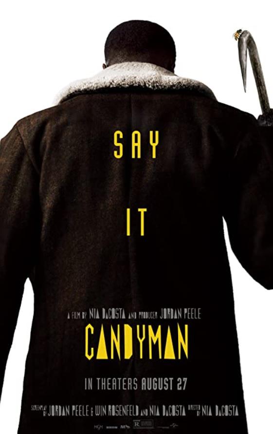 IMDb (https://www.imdb.com/title/tt9347730/?ref_=nm_flmg_act_1)