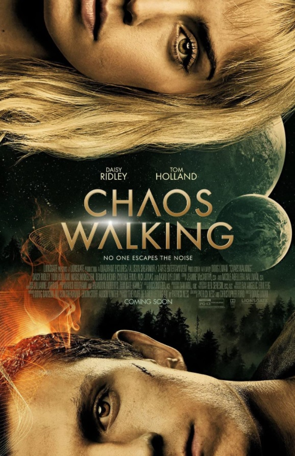IMDb (https://www.imdb.com/title/tt2076822/?ref_=nv_sr_srsg_0)