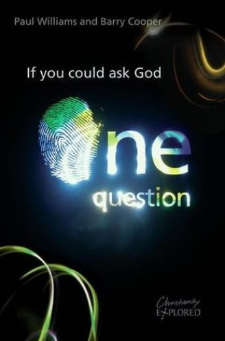 Goodreads (https://www.goodreads.com/book/show/39846673-if-you-could-ask-god-one-question)
