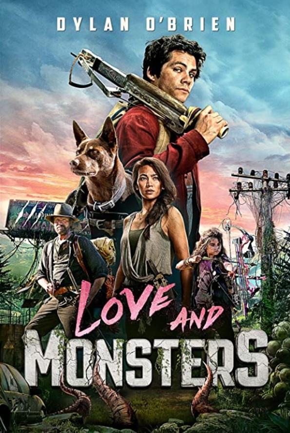 IMDb (https://www.imdb.com/title/tt2222042/?ref_=nm_knf_i2)