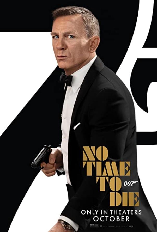 IMDb (https://www.imdb.com/title/tt2382320/?ref_=nv_sr_srsg_0)