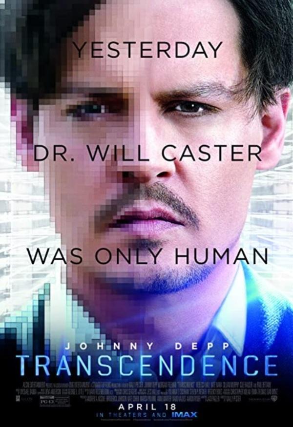 IMDb (https://www.imdb.com/title/tt2209764/?ref_=nv_sr_srsg_0)
