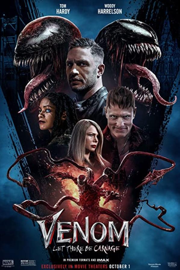 IMDb (https://www.imdb.com/title/tt7097896/?ref_=nv_sr_srsg_0)
